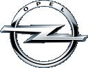 kopie-von-opel-logo