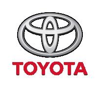 kopie-von-toyota-logo-png-clipart